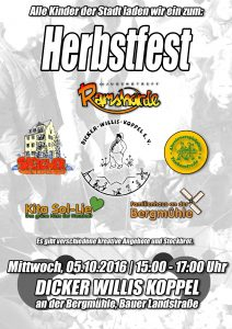 dicker-willi-herbstfest